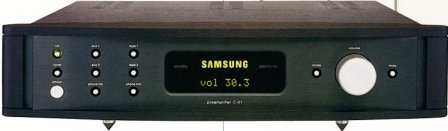 Samsung C 01