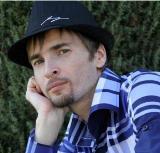 Левчук Александр Николаевич