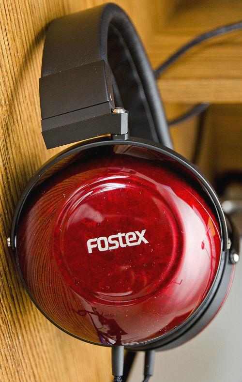 Fostex_TH900