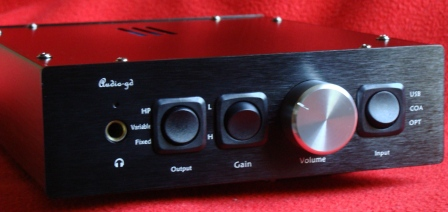 Audio-GD-NFB-11