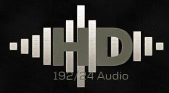 hd-audio 192_24