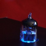 ламповый усилитель для наушников