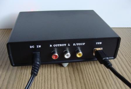 DAC_PCM-500