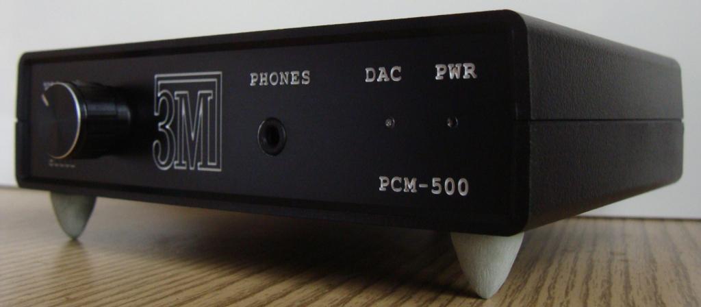 DAC_ZM_PCM-500