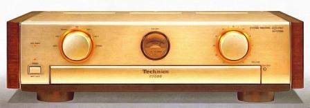 Technics-SU-C7000