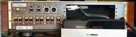 TechnicsSUC7000
