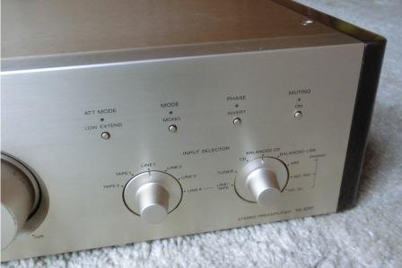Sony TAER1