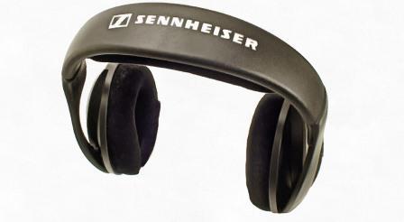 Sennheiser-HD-558