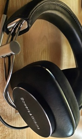 bowers & wilkins_p7