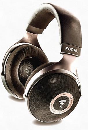 focal_elear