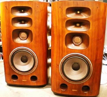 Sony SS GR1 акустика