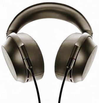 sony-mdr-z7m2-hi-res-stereo