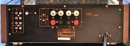 Пионер М-90