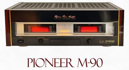 Pioneer_M_90
