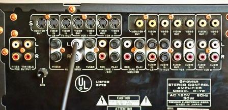 c-70-pioneer