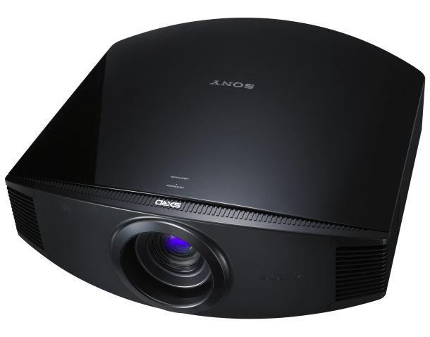 Sony_VPL-VW90ES_610x478_enl