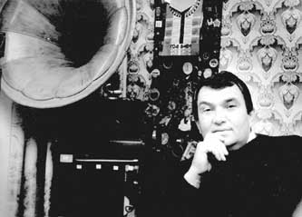 loktev_saffoshkin