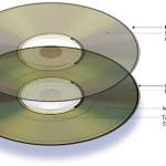 sacd_discs1