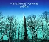 The Smashing Pumpkins «Oceania»