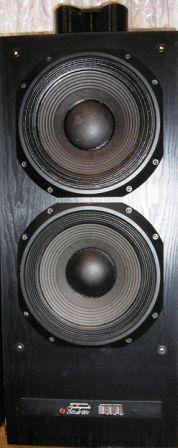 150АС-001