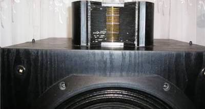 150ac-001