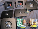 325839-altec_lansing_301_speaker_parts