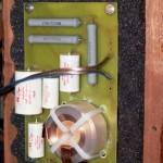 фильтры акустики