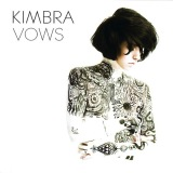 Kimbra_Vows