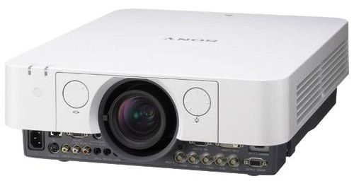 projector_sony_VPL-FHZ55