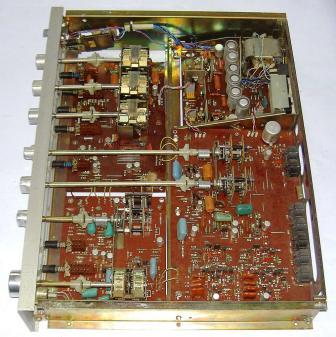 radiotehnika001