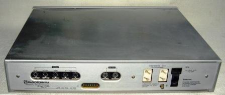 radiotehnika_up001