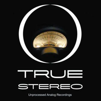 True Stereo