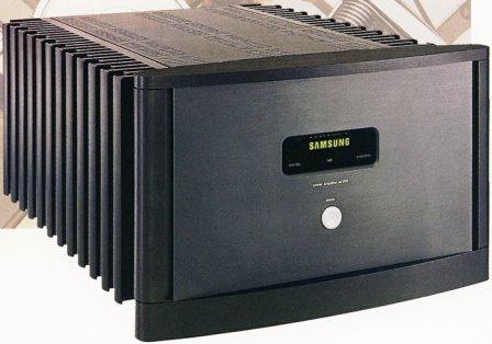 Samsung M 30S