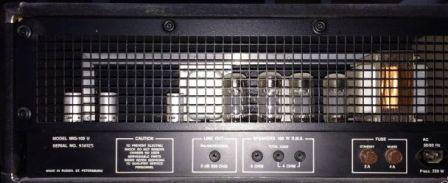 ламповый гитарный усилитель2