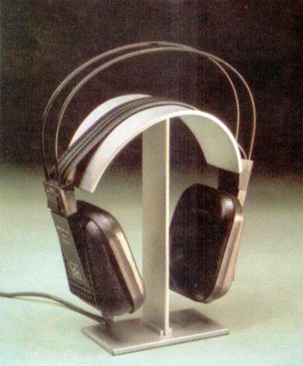 elektronika_tds7