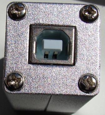 DSC07231