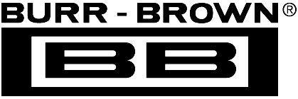 burr_brown -dac