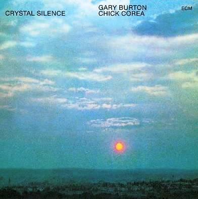 Cristal Silence