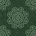 pattern-3.png