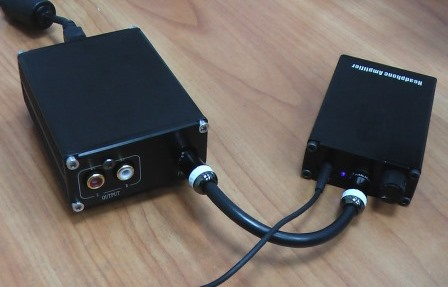 headphone_amplifier