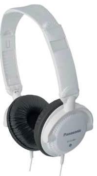 Panasonic RP-DJ120