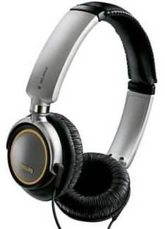 Philips SBC HP430