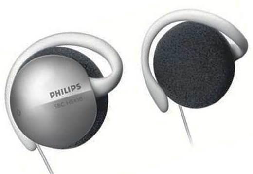 Philips SBC HS430