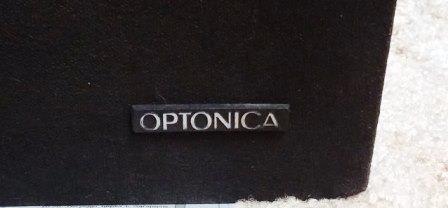 optonica