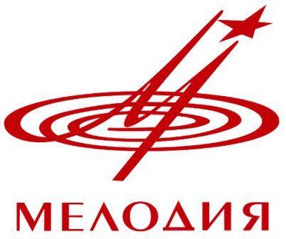 Melodiya