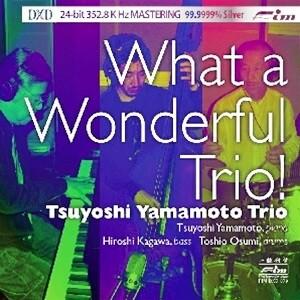 Yamamoto_-_What_a_Wonderful _Trio