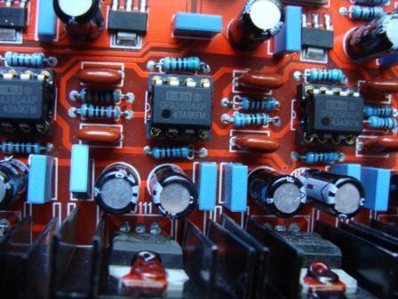 DSC09416