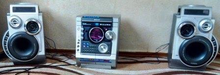 samsung-max-kj740