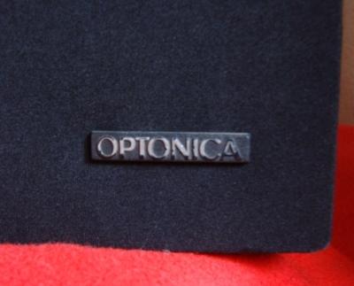 Оптоника