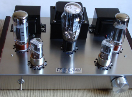 el34_tube_amplifier